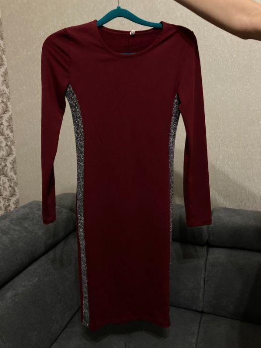 Продається сукня Киев - изображение 1