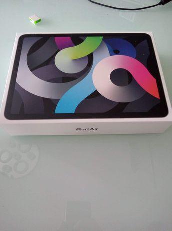 IPad Air wi-fi cellular 64GB Space Gray