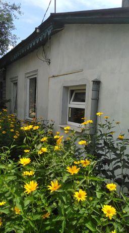 Часть дома по ул Леси Украинки mn