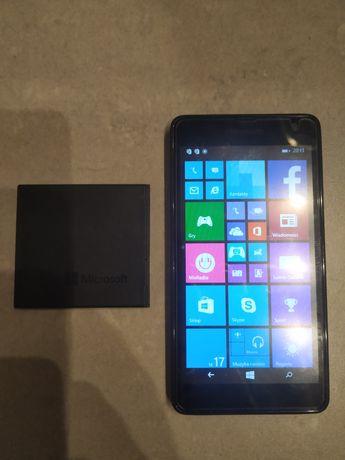 Microsoft Nokia Lumia 535 Dual SIM telefon smartfon