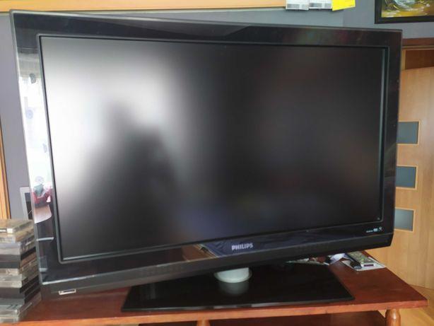 Telewizor 42 cale Philips
