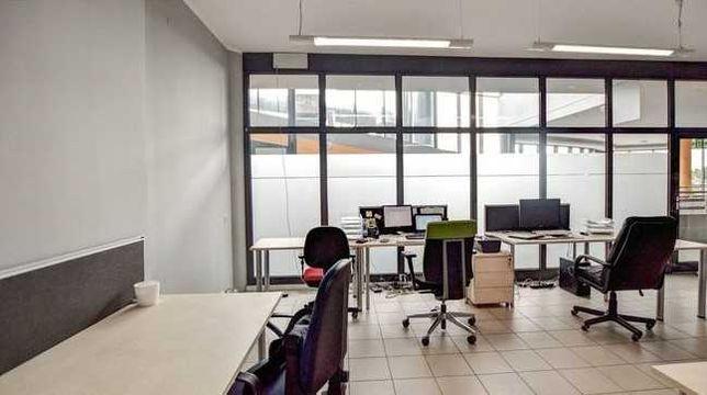 Wynajmę lokal biurowy w centrum Białegostoku