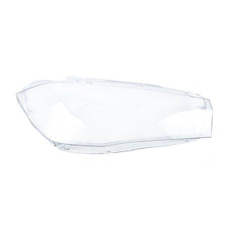 Klosz szkło do reflektora, lamp BMW X5/F15/X6/F16