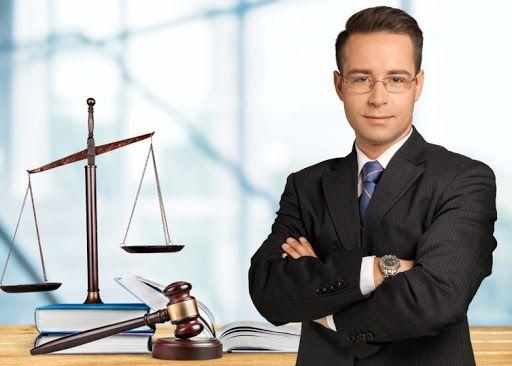 Юрист.Составление заявлений по лучшей цене(развод,алименты и тд