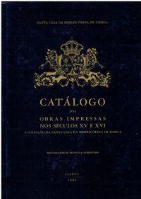 11036 Livros sobre Bibliotecas / Arquivos 3