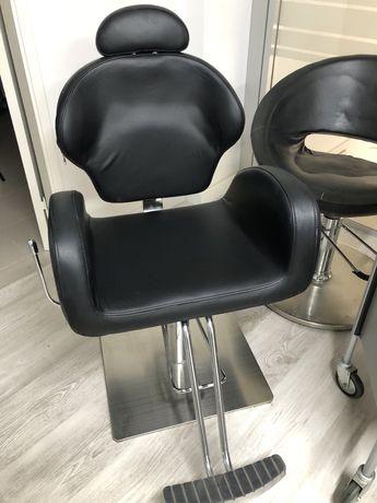 Conjunto Maquilhagem | cadeira+espelho+móvel