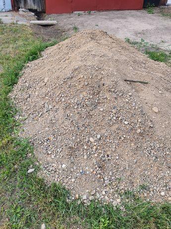 Mieszanka kamien