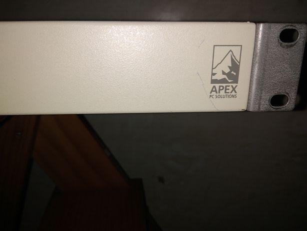 Apex PC solucion ló no el 80 dt