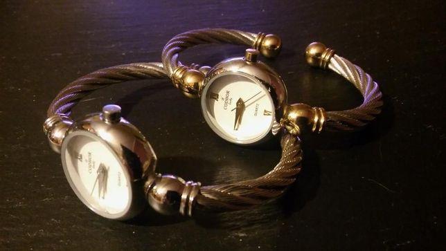 zegarki damskie nowe
