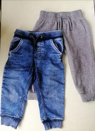 Штани для хлопчика
