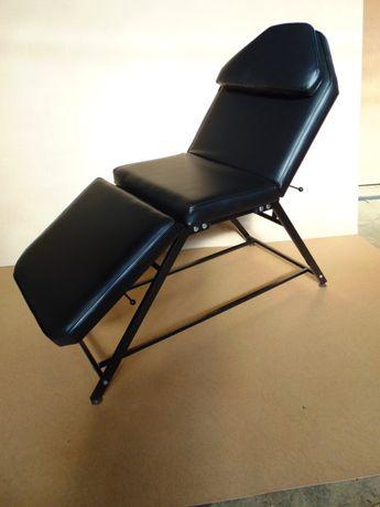 Кушетка косметологическая -кресло Л-01 .