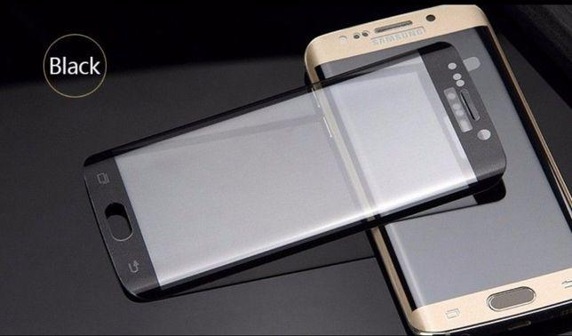 Samsung Galaxy Edge S6 S6+ S7 S8 S8+ S9 S9+ Note 8 9 J8 J7 J6 J4 A6 A8