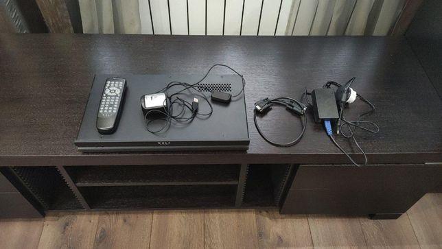 процессор калибровка проектор телевизор монитор экран LUMAGEN и X-rite