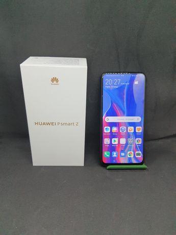 Huawei P Smart Z 4/64GB 6,6 cala