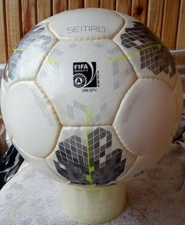 Мяч футбольный Nike Seitiro оригинал