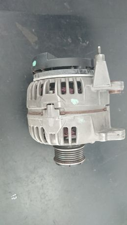 Alternator BOSCH 03L903023  Audi Vw Seat Skoda 140A