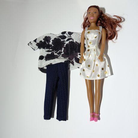 Кукла Fashion doll