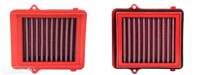 filtro ar bmc honda crf 1000 l africa twin -fm910/04