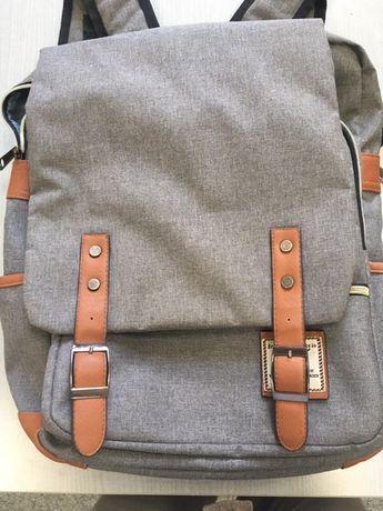 Продам рюкзак подростковый