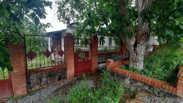 Продам дом в Приморском районе.l