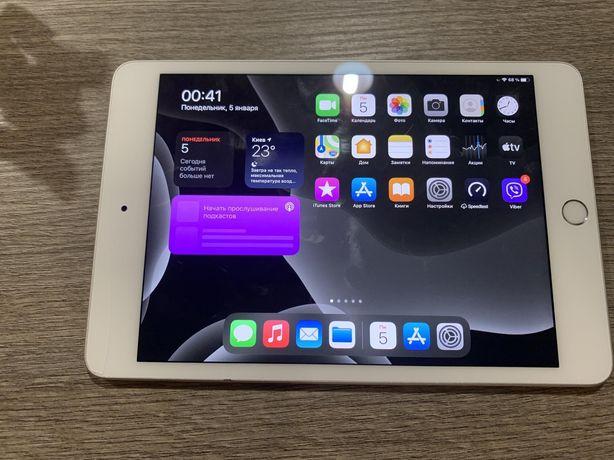 iPad Mini 5 64Gb Wi-Fi