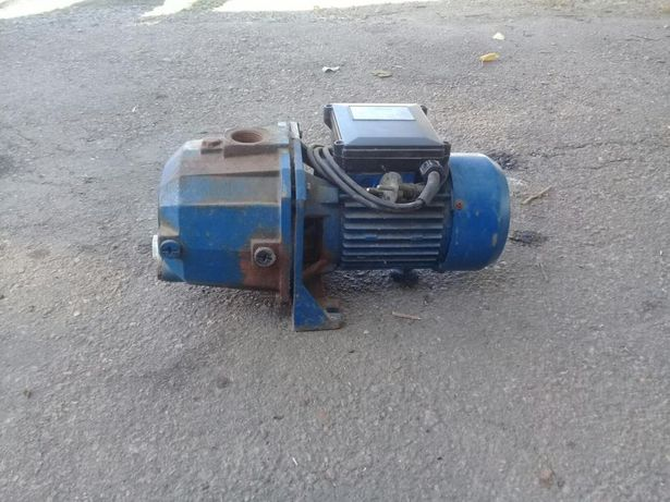 Продам насос dp 370a