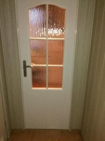 Skrzydło drzwiowe Porta MINIMAX