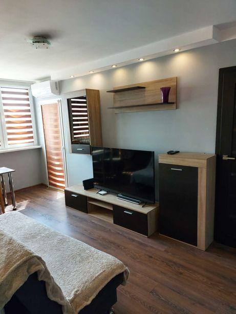 Apartament noclegi Polkowice Centrum