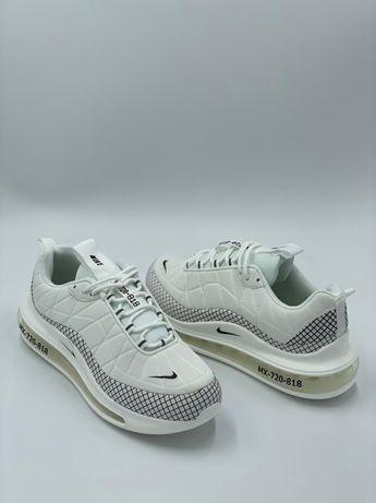 Buty Męskie  Nike   rozmiar 41-45