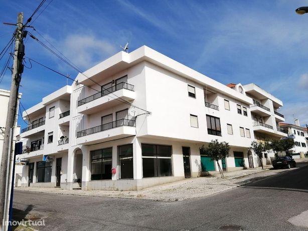 Store/Retail em Lisboa, Lourinhã REF:3112