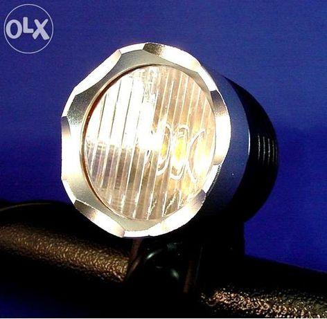 Lente Espalhar Luz, Maior Angulo, lanterna Magic Shine