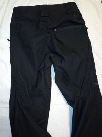 Spodnie Patagonia M's Mountain Utility Pants Nowe!!