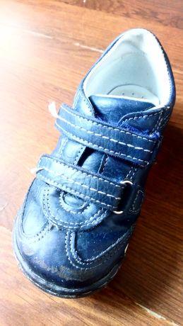 Buty dziecięce rozmiar 24