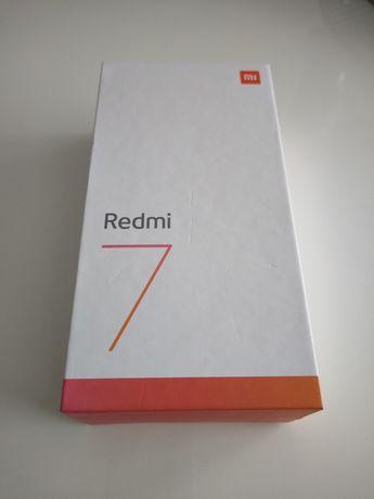 Sprzedam Xiaomi Redmi 7