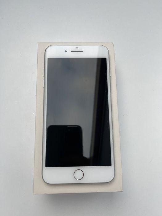 IPhone  7 Plus Rzeszów - image 1