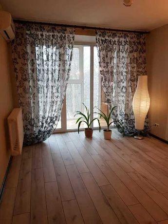 Продаю 3к квартиру 59 кв. м, Ціолковського вулиця в Полтаві