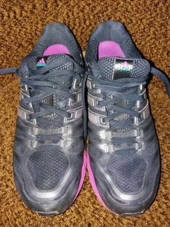 Adidas roz.40 2/3