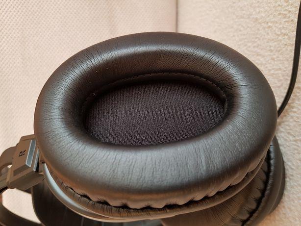 Poduszki do słuchawek (np. SE-M521)