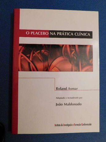 O Placebo na Prática Clínica - Roland Asmar (NOVO)