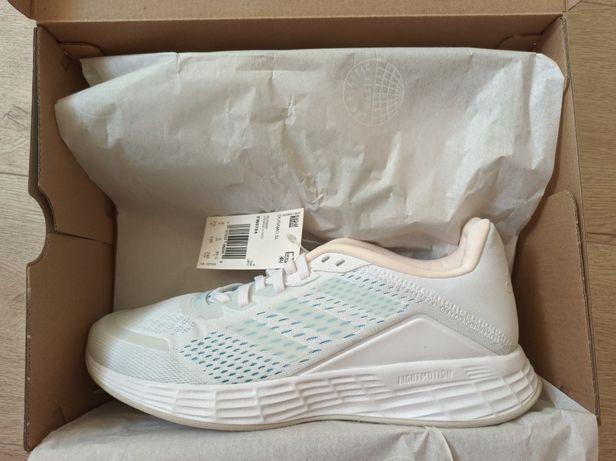 Кроссовки женские adidas Duramo SL 39 1/3 оригинал США