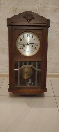 Sprzedam zegar widoczny na zdjęciu
