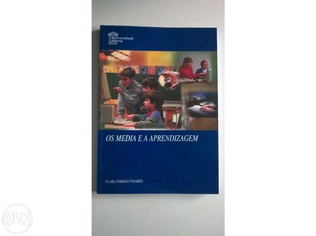 Os Media e a Aprendizagem - Universidade Aberta