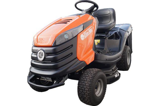 Traktorek traktor Oleo Mac OM92/16KH
