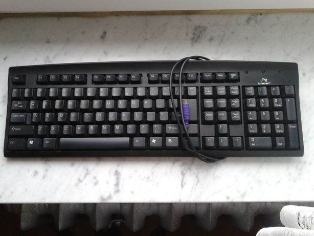 klawiatura do komputera okazja