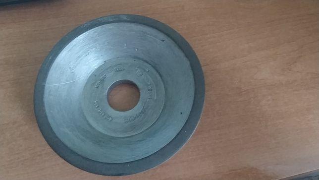 Алмазна чаша ссср для заточки інструмента к1-100