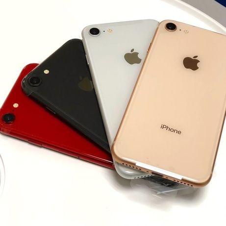 Новый iPhone ! 7, 7 Plus 64GB/128GB/ 256Gb , все цвета есть !