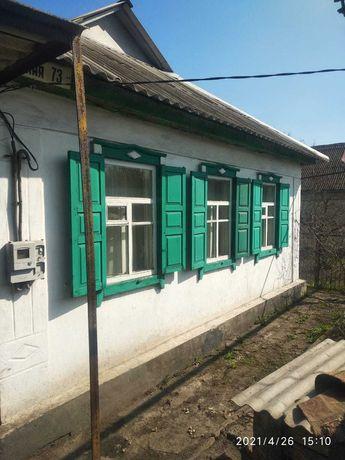 Продам дом 4 комн 72м2 Галактика ул. Рудничная или обмен на квартиру