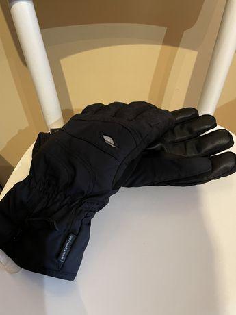Ziener rękawice narciarskie