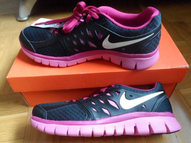 Nike rozmiar 38,5 NOWE