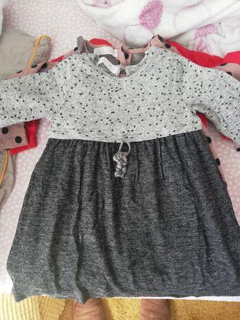 Vestidos menina 3-4 anos